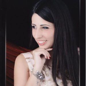 Ilaria Lacasella